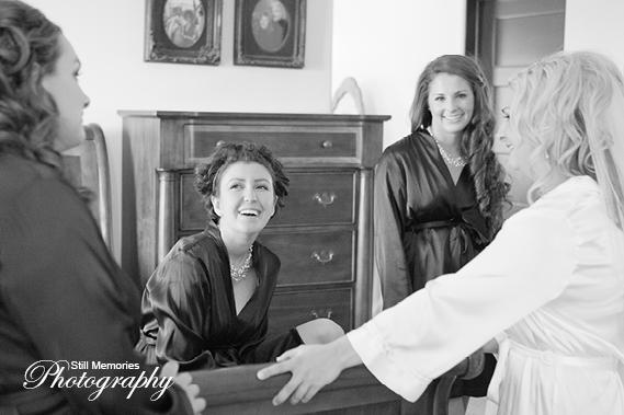 rancho-vista-sonora-ca-wedding-photography-20