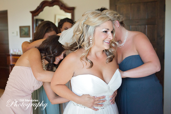 rancho-vista-sonora-ca-wedding-photography-21