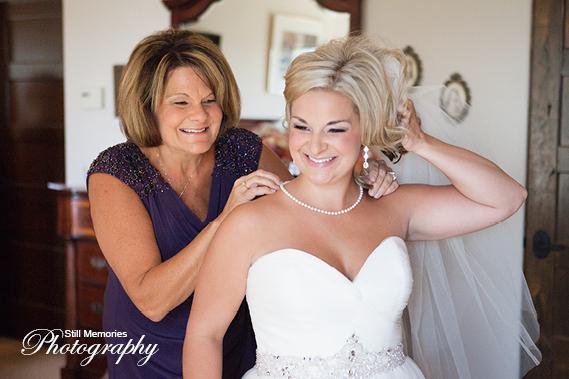rancho-vista-sonora-ca-wedding-photography-23