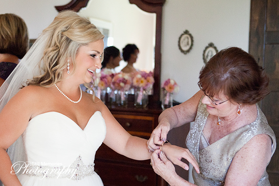 rancho-vista-sonora-ca-wedding-photography-24