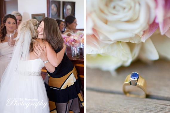 rancho-vista-sonora-ca-wedding-photography-25