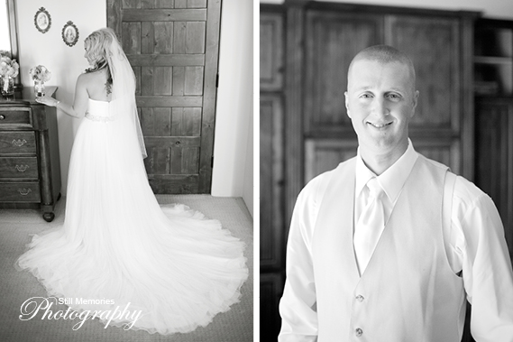 rancho-vista-sonora-ca-wedding-photography-26