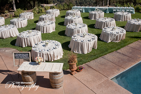 rancho-vista-sonora-ca-wedding-photography-31