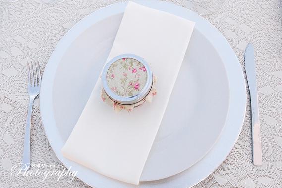 rancho-vista-sonora-ca-wedding-photography-32