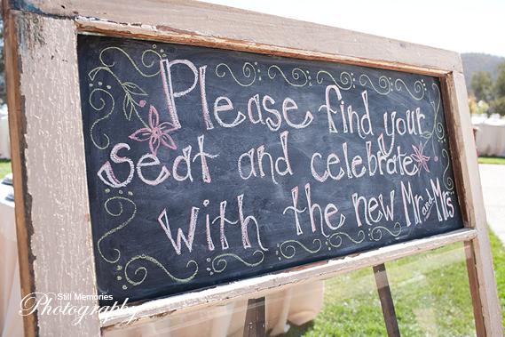 rancho-vista-sonora-ca-wedding-photography-37
