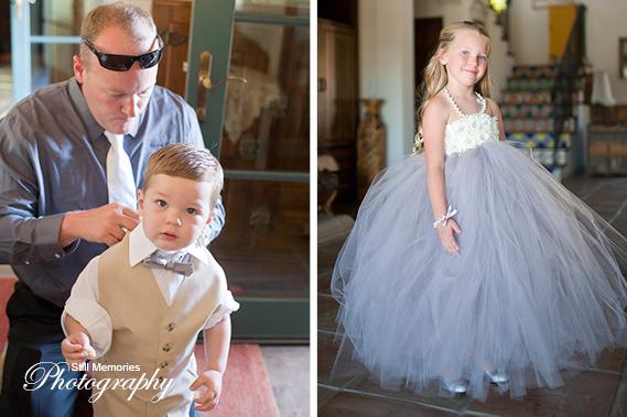 rancho-vista-sonora-ca-wedding-photography-40.jpg