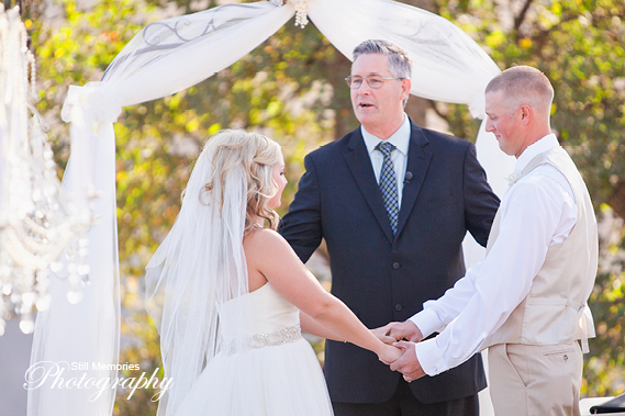 rancho-vista-sonora-ca-wedding-photography-42