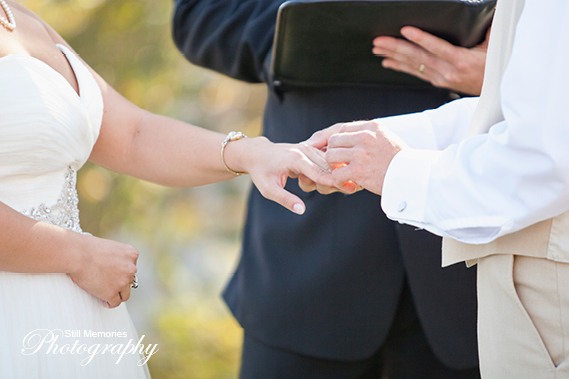 rancho-vista-sonora-ca-wedding-photography-43