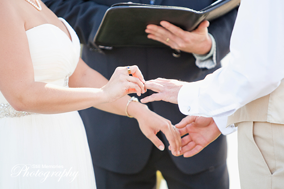 rancho-vista-sonora-ca-wedding-photography-44
