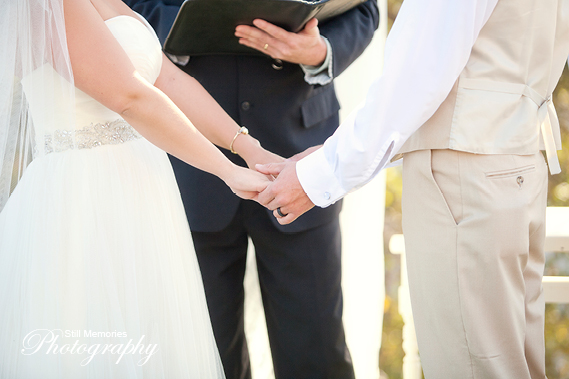 rancho-vista-sonora-ca-wedding-photography-45