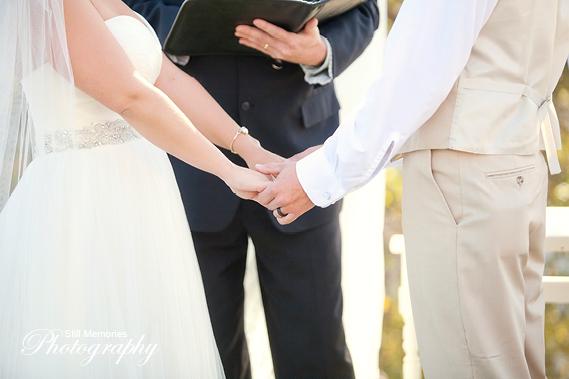 rancho-vista-sonora-ca-wedding-photography-45