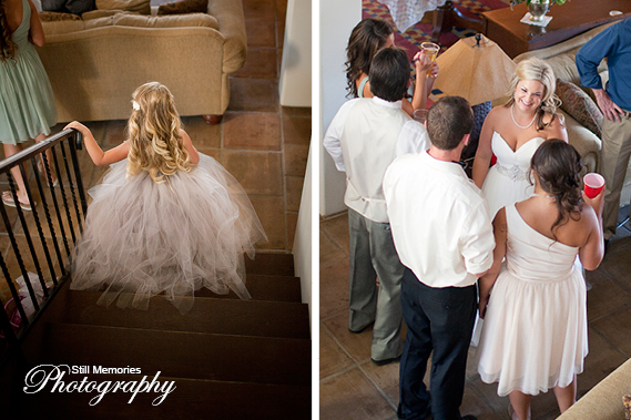 rancho-vista-sonora-ca-wedding-photography-47