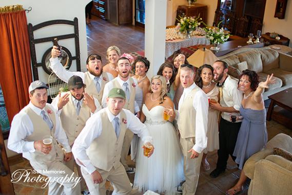 rancho-vista-sonora-ca-wedding-photography-48