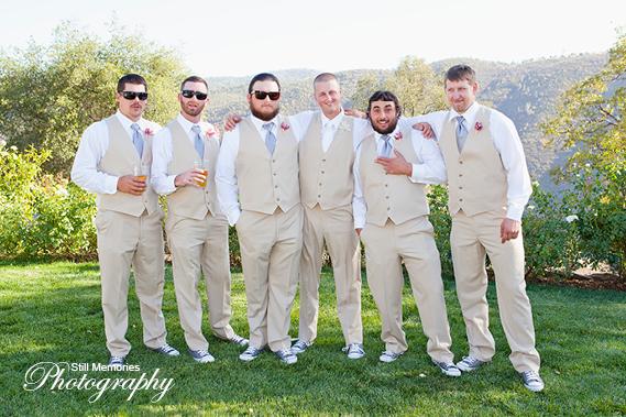rancho-vista-sonora-ca-wedding-photography-50