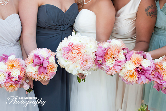 rancho-vista-sonora-ca-wedding-photography-51