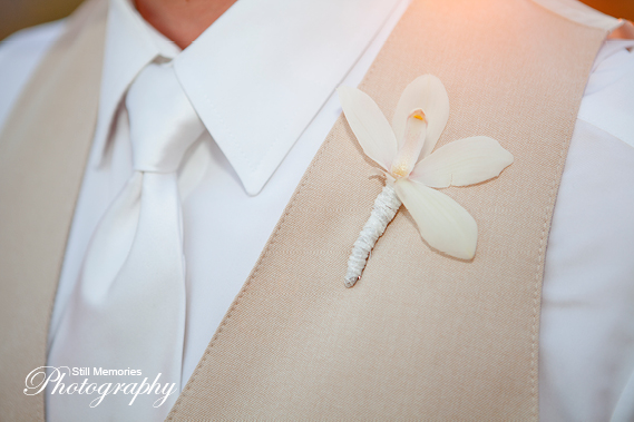 rancho-vista-sonora-ca-wedding-photography-52