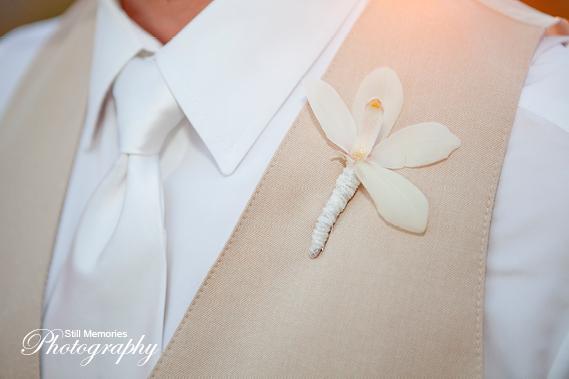 rancho-vista-sonora-ca-wedding-photography-52
