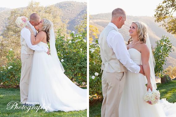 rancho-vista-sonora-ca-wedding-photography-53