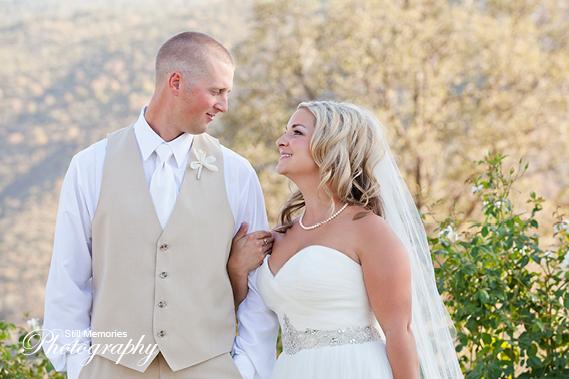 rancho-vista-sonora-ca-wedding-photography-55