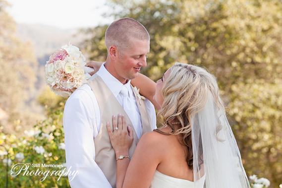 rancho-vista-sonora-ca-wedding-photography-56