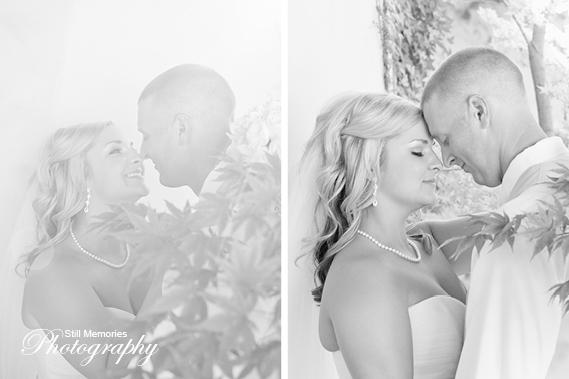 rancho-vista-sonora-ca-wedding-photography-57
