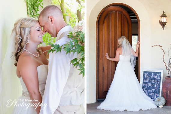 rancho-vista-sonora-ca-wedding-photography-58