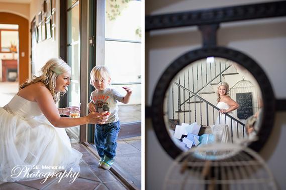 rancho-vista-sonora-ca-wedding-photography-59