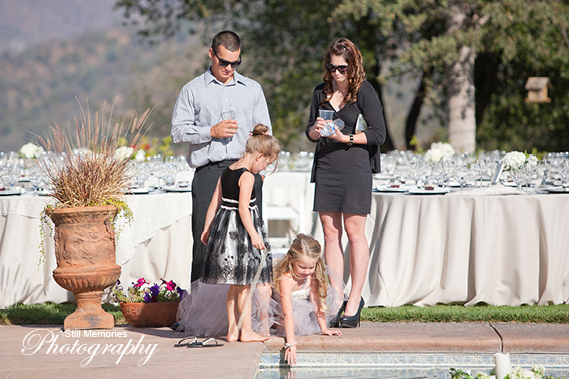 rancho-vista-sonora-ca-wedding-photography-60