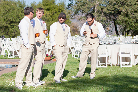 rancho-vista-sonora-ca-wedding-photography-61
