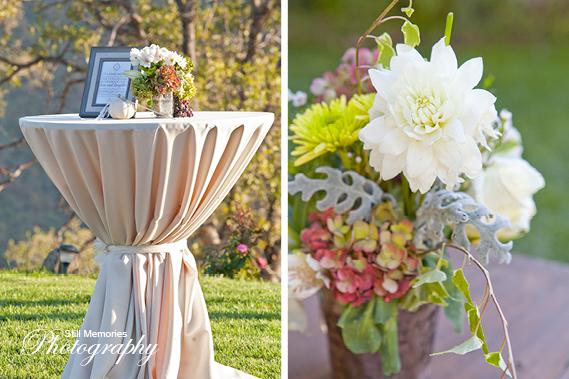 rancho-vista-sonora-ca-wedding-photography-63