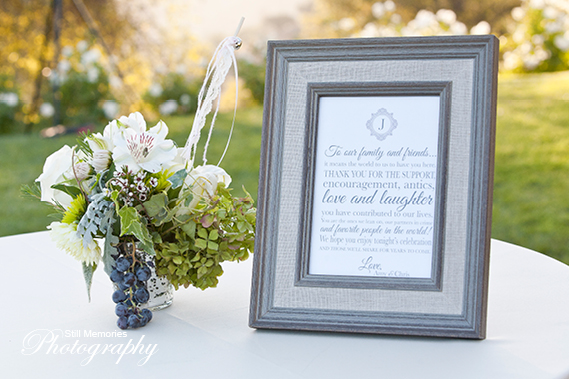 rancho-vista-sonora-ca-wedding-photography-64
