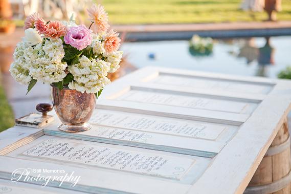 rancho-vista-sonora-ca-wedding-photography-65