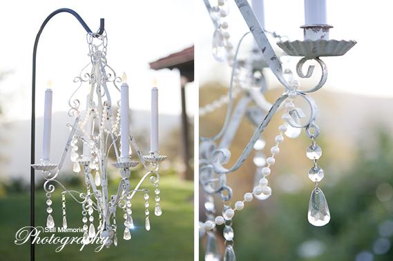 rancho-vista-sonora-ca-wedding-photography-66