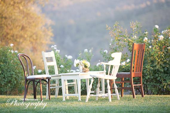 rancho-vista-sonora-ca-wedding-photography-67