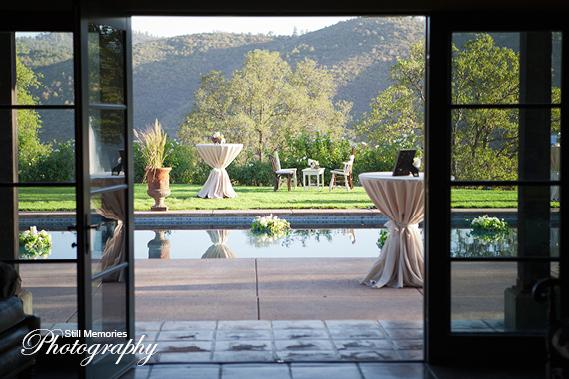 rancho-vista-sonora-ca-wedding-photography-68