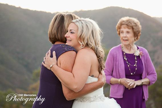 rancho-vista-sonora-ca-wedding-photography-71