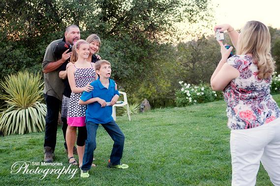 rancho-vista-sonora-ca-wedding-photography-72