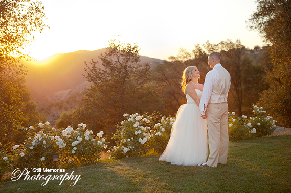 rancho-vista-sonora-ca-wedding-photography-75