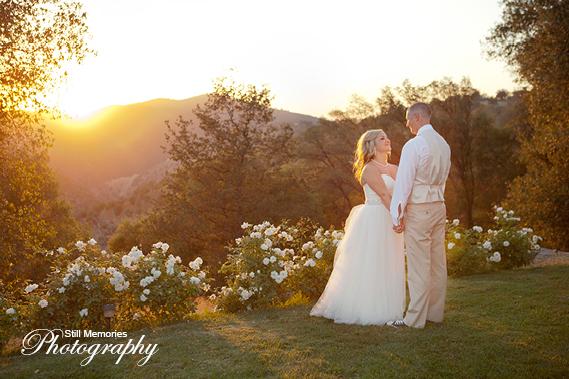 rancho-vista-sonora-ca-wedding-photography-75