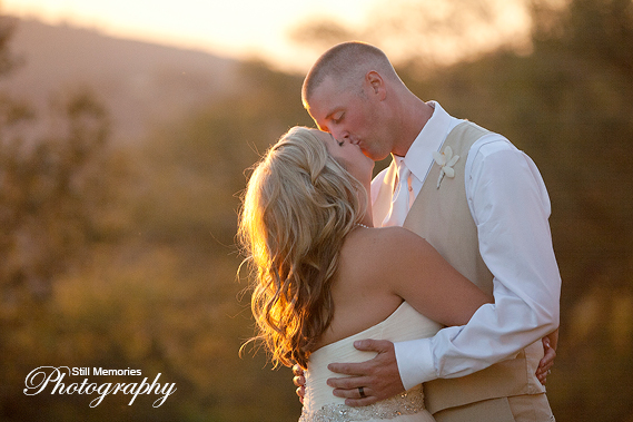 rancho-vista-sonora-ca-wedding-photography-76