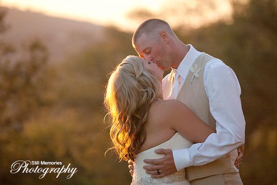 rancho-vista-sonora-ca-wedding-photography-76