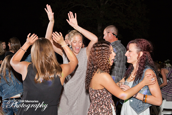 rancho-vista-sonora-ca-wedding-photography-79