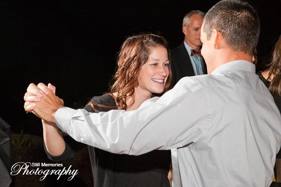 rancho-vista-sonora-ca-wedding-photography-80