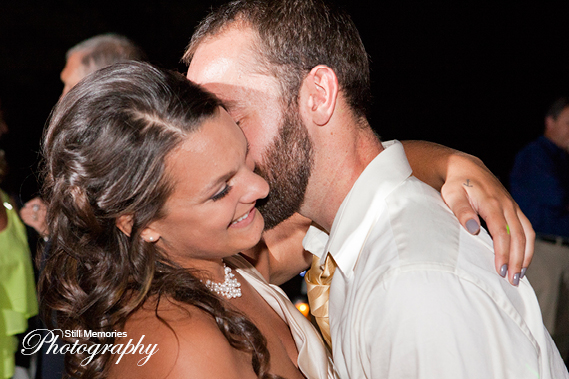 rancho-vista-sonora-ca-wedding-photography-81