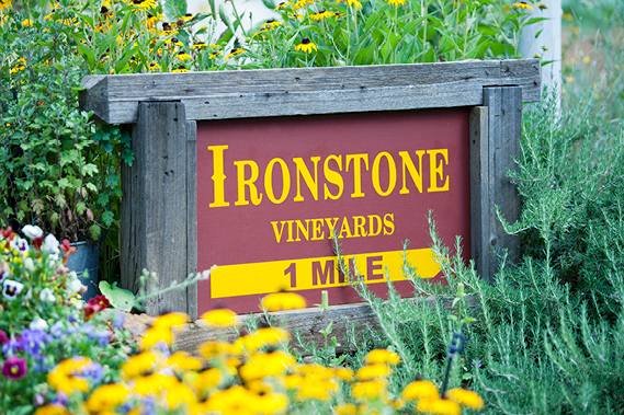still-memories-photography-ironstone-vineyards-murphys-ca-006