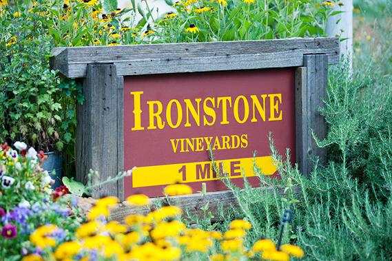 still-memories-photography-ironstone-vineyards-murphys-ca-006
