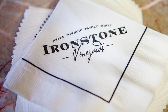still-memories-photography-ironstone-vineyards-murphys-ca-038