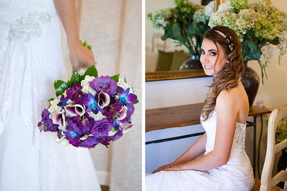 still-memories-photographypageo-lavender-farm-turlock-ca-017