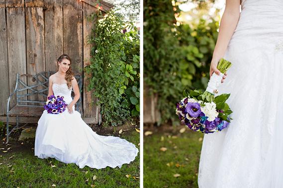 still-memories-photographypageo-lavender-farm-turlock-ca-025