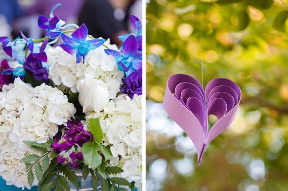 still-memories-photographypageo-lavender-farm-turlock-ca-065